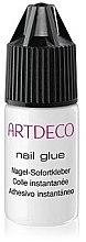 Profumi e cosmetici Colla per unghie finte - Artdeco Nail Glue