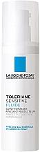Profumi e cosmetici Fluido viso idratante - La Roche-Posay Toleriane Sensitive Fluide