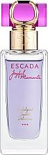 Profumi e cosmetici Escada Joyful Moments - Eau de Parfum