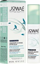 Profumi e cosmetici Siero per viso - Jowae Night Youth Concentrate Detox & Radiance