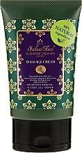 Profumi e cosmetici Crema da massaggio - Sabai Thai Authentic Thai Spa Massage Cream