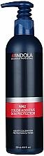 Profumi e cosmetici Lozione protettiva per il cuoio capelluto durante la colorazione - Indola Profession NN2 Color Additive Skin Protector