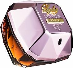 Profumi e cosmetici Paco Rabanne Lady Million Empire - Eau de parfum