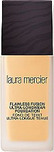 Profumi e cosmetici Fondotinta opacizzante - Laura Mercier Flawless Fusion Ultra-Longwear Foundation
