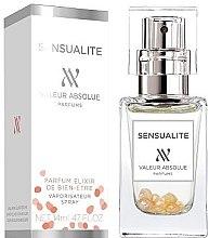 Profumi e cosmetici Valeur Absolue Sensualite - Eau de parfum (miniatura)