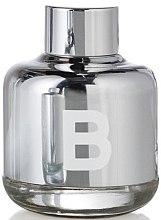 Profumi e cosmetici Blood Concept B - Profumo olio