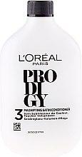 Tinta per capelli - L'Oreal Paris Prodigy — foto N4