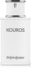 Profumi e cosmetici Yves Saint Laurent Kouros - Eau de toilette