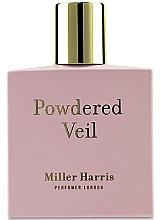 Profumi e cosmetici Miller Harris Powdered Veil - Eau de parfum
