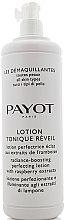 Lozione illuminante con estratto di lampone - Payot Les Demaquillantes Radiance-Boosting Perfecting Lotion — foto N2