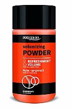 Profumi e cosmetici Polvere volumizzante capelli nella zona della radice - Prosalon Volumizing Powder