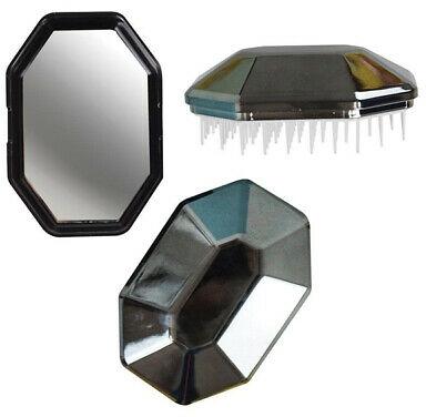 Spazzola capelli con specchio - Soko Ready Mirror Brush — foto N2