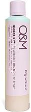 Profumi e cosmetici Spray capelli texturizzante - Original & Mineral Desert Dry Volumizing Texture Spray