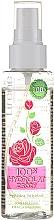 Profumi e cosmetici Idrolato di rose - Lirene Rose Hydrolate