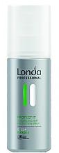 Profumi e cosmetici Lozione volumizzante - Londa Professional Volumizing Heat Protection Spray Protect It