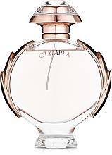 Profumi e cosmetici Paco Rabanne Olympea - Eau de Parfum