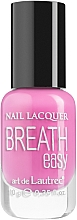 Profumi e cosmetici Smalto per unghie - Art de Lautrec Breath Easy
