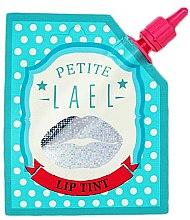 Profumi e cosmetici Tinta labbra - Petite Lael Lip Tint