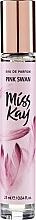Profumi e cosmetici Miss Kay Pink Swan Eau De Parfum - Eau de Parfum