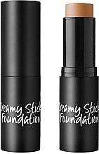 Profumi e cosmetici Fondotinta stick - Alcina Creamy Stick Foundation