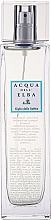 Profumi e cosmetici Spray profumato per la casa - Acqua Dell Elba Giglio delle Sabbie Room Spray