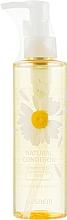 Profumi e cosmetici Olio idrofilo lenitivo - The Saem Natural Condition Cleansing Oil Mild