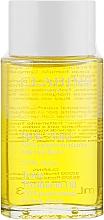 """Profumi e cosmetici Olio tonico - Clarins Body Treatment Oil """"Tonic'"""""""