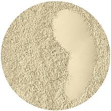 Profumi e cosmetici Fondotinta minerale - Pixie Cosmetics Minerals Love Botanicals Refill (ricarica)
