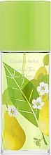 Elizabeth Arden Green Tea Pear Blossom - Eau de toilette — foto N1