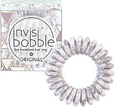 Profumi e cosmetici Elastico-braccialetto capelli - Invisibobble Original St Taupez