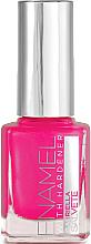 Profumi e cosmetici Smalto per unghie - Gabriella Salvete Nail Enamel With Hardener