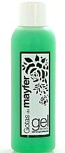 Profumi e cosmetici Bagnodoccia - Mayfer Perfumes Bath Gel