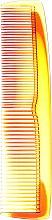 Pettine per capelli, 1321 - Top Choice — foto N1