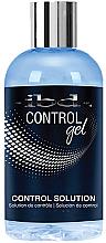 Profumi e cosmetici IBD Gel di controllo - IBD Control Solution