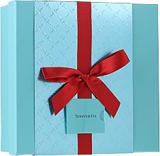 Profumi e cosmetici Tiffany & Co Eau De Parfum - Set (edp/50ml + edp/5ml)