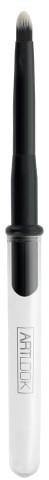 Pennello per rossetti - Art Look Deluxe Lip Brush  — foto N1