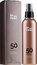 Profumi e cosmetici Spray solare per corpo - Le Tout Sun Protect Body Spray SPF 50