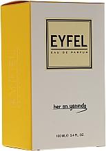 Eyfel Perfume W-5 - Eau de Parfum — foto N3