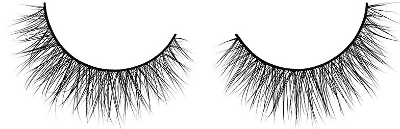 Ciglia finte - Lash Me Up! Eyelashes Born This Way — foto N1