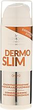 Profumi e cosmetici Concentrato corpo intensivo - Farmona Professional Dermo Slim Intensively Concentrate