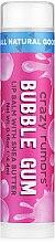 Profumi e cosmetici Balsamo labbra - Crazy Rumors Bubble Gum Lip Balm
