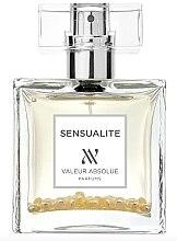 Profumi e cosmetici Valeur Absolue Sensualite - Eau de parfum