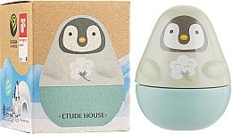 Profumi e cosmetici Crema mani al cotone - Etude House Missing U Hand Cream Fairy Penguin