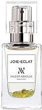 Profumi e cosmetici Valeur Absolue Joie-Eclat - Eau de parfum (mini)