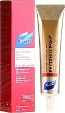 Profumi e cosmetici Crema detergente per capelli colorati - Phyto Phytomillesime Cleansing Care Cream