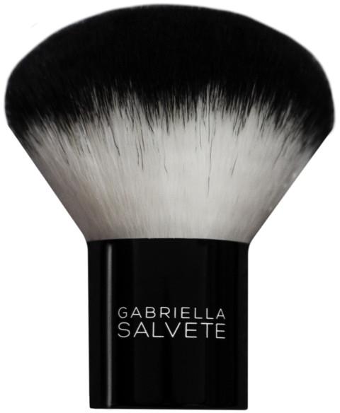 Pennello Kabuki - Gabriella Salvete Kabuki Brush — foto N2