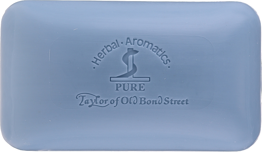 Taylor Of Old Bond Street Eton College - Sapone — foto N2
