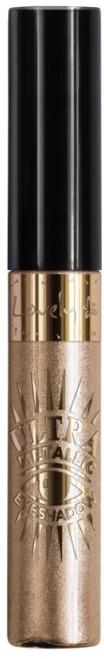 Ombretto liquido - Lovely Ultra Metallic Eyeshadow