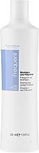 Profumi e cosmetici Shampoo capelli - Fanola Frequent Use Shampoo