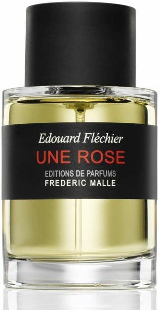 Frederic Malle Une Rose - Eau de Parfum — foto N1